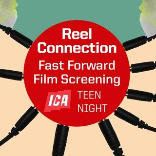 Reel Connection: Fast Forward Film Screening