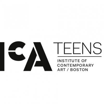 ICA Teens Logo