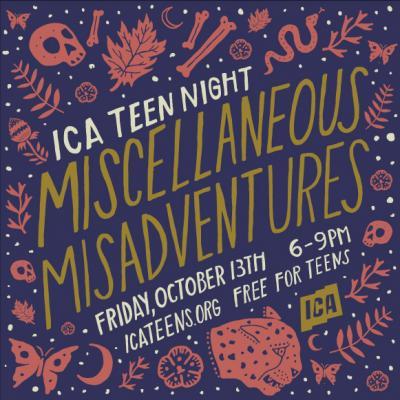 TN_Square-Blue---Teen-Night-October.jpg