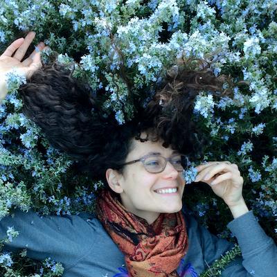 Gretjen Helene Profile Picture