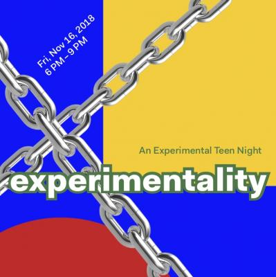 teen-night-postcard-print.jpg