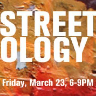 Teen Night: Streetology