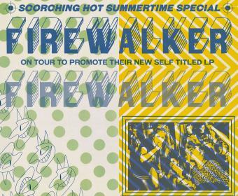 1497991877_tmp_firewalker_tour_flier.jpg