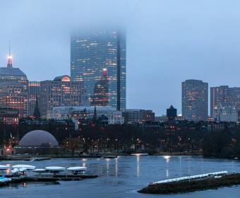 the sad fog awaits