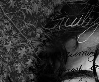 Guilty of Innocence by Kimberly C.