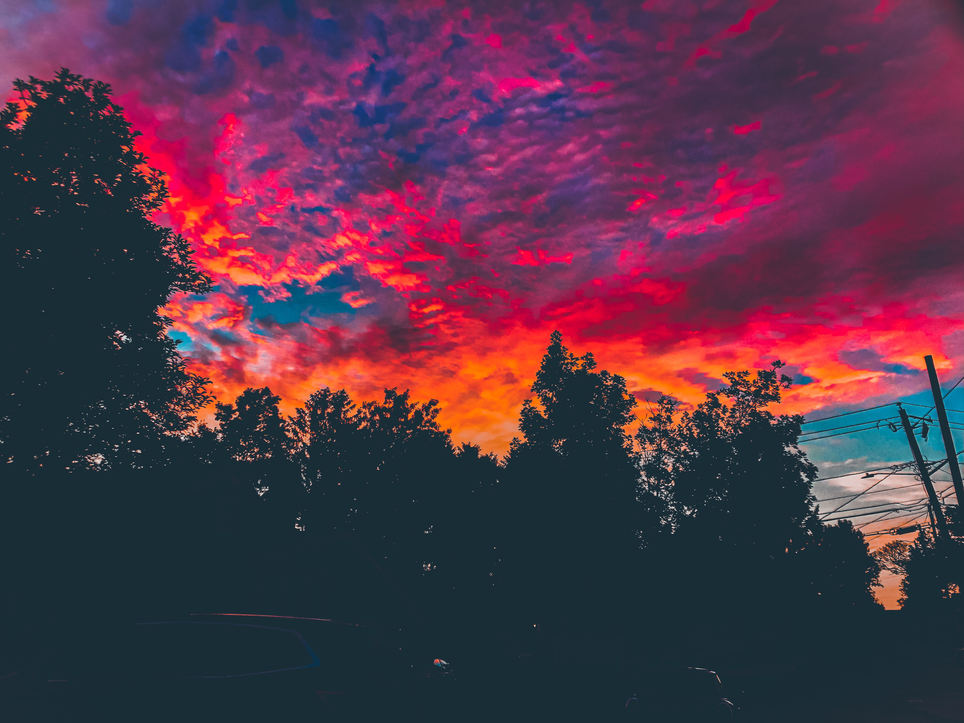 sunsets2.JPEG