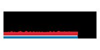 2018-Horizontal-Logo-with-url-thumb.png