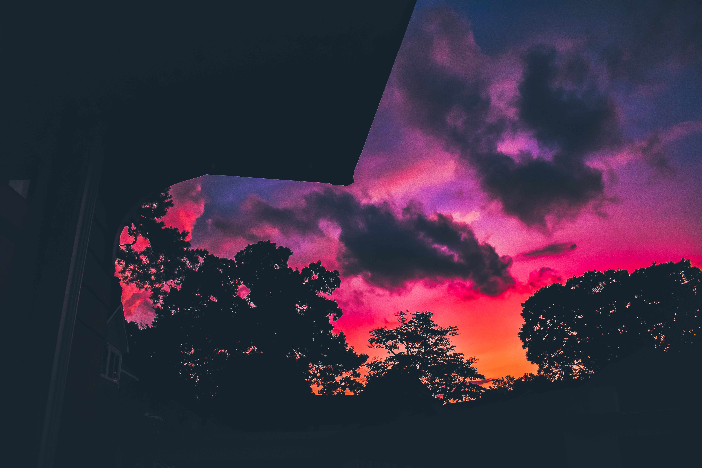 sunsets.JPEG