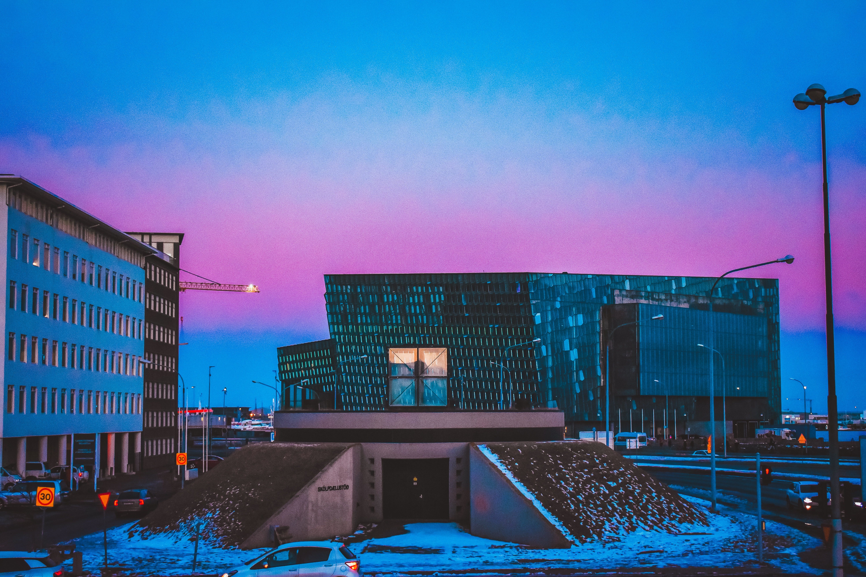 Iceland.2.jpg
