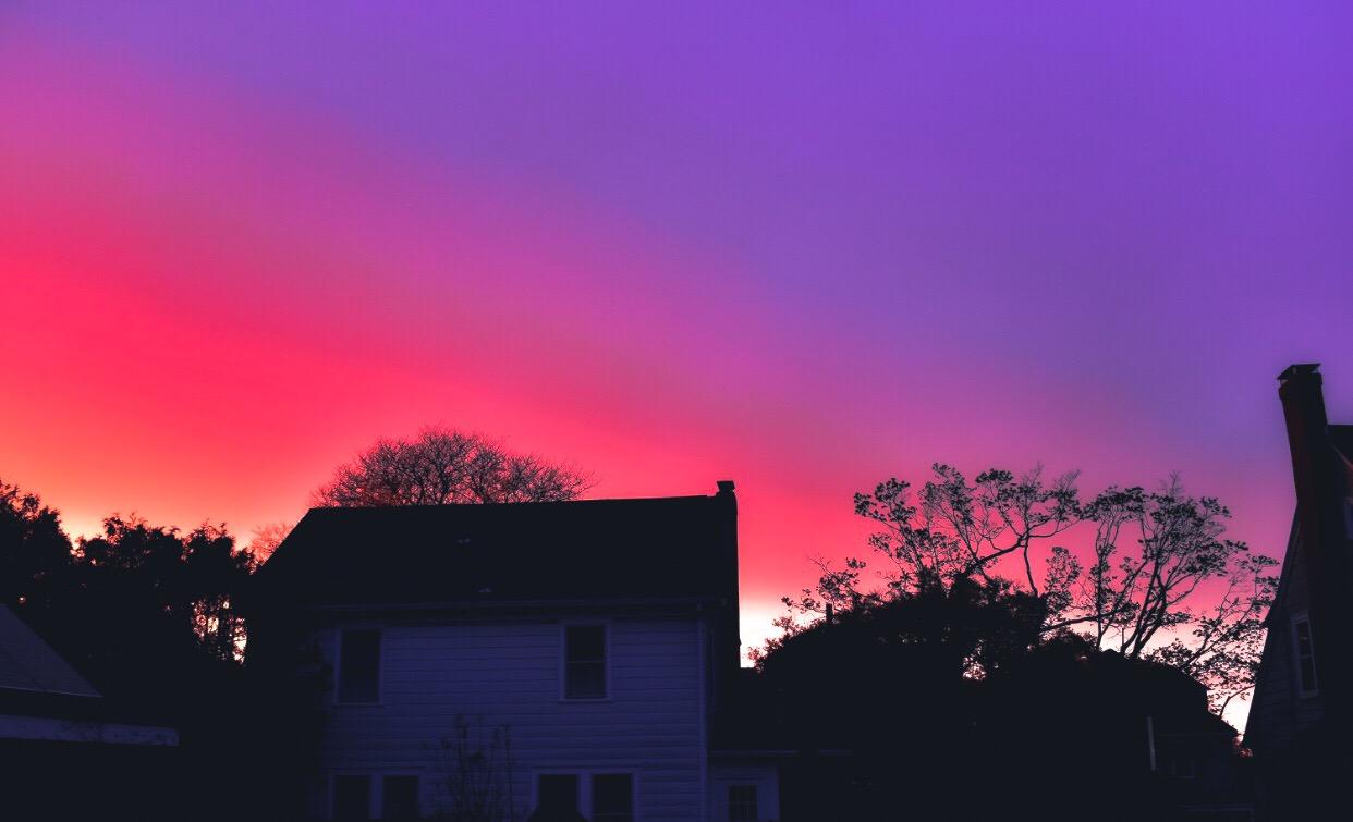 sunsets3.JPEG