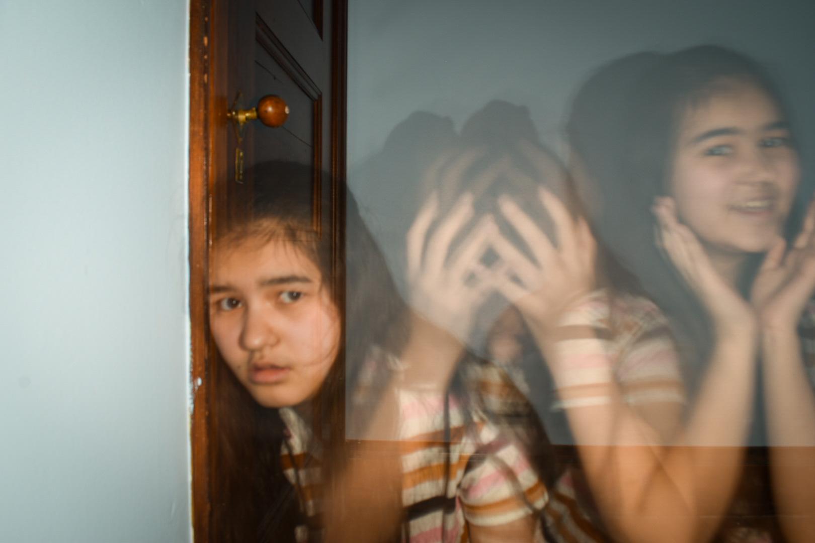 selfportraits.JPG