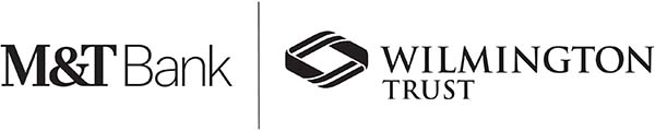M&T Dual Logo (100% K)_600W.jpg