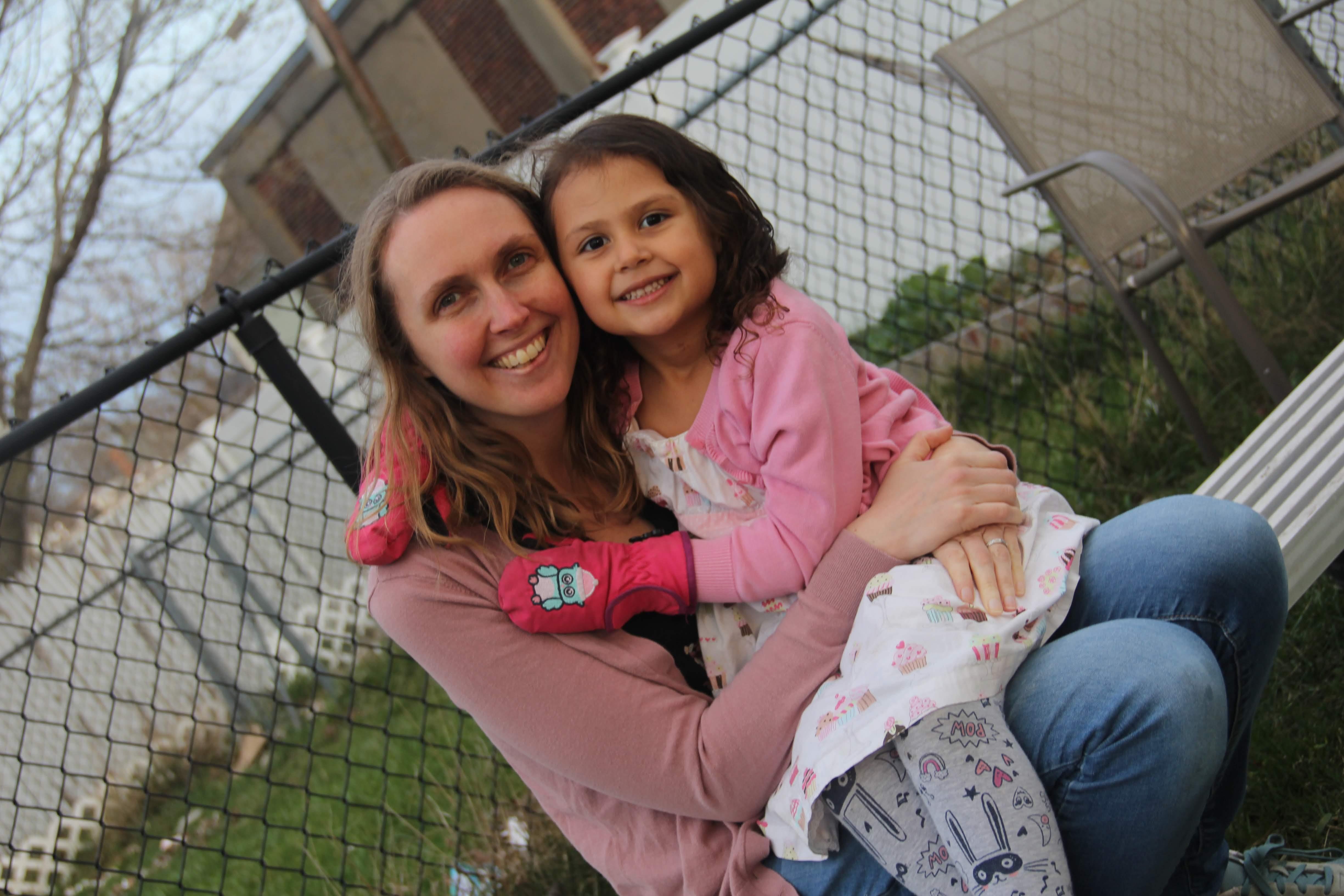 Gabriella and Erin.jpg