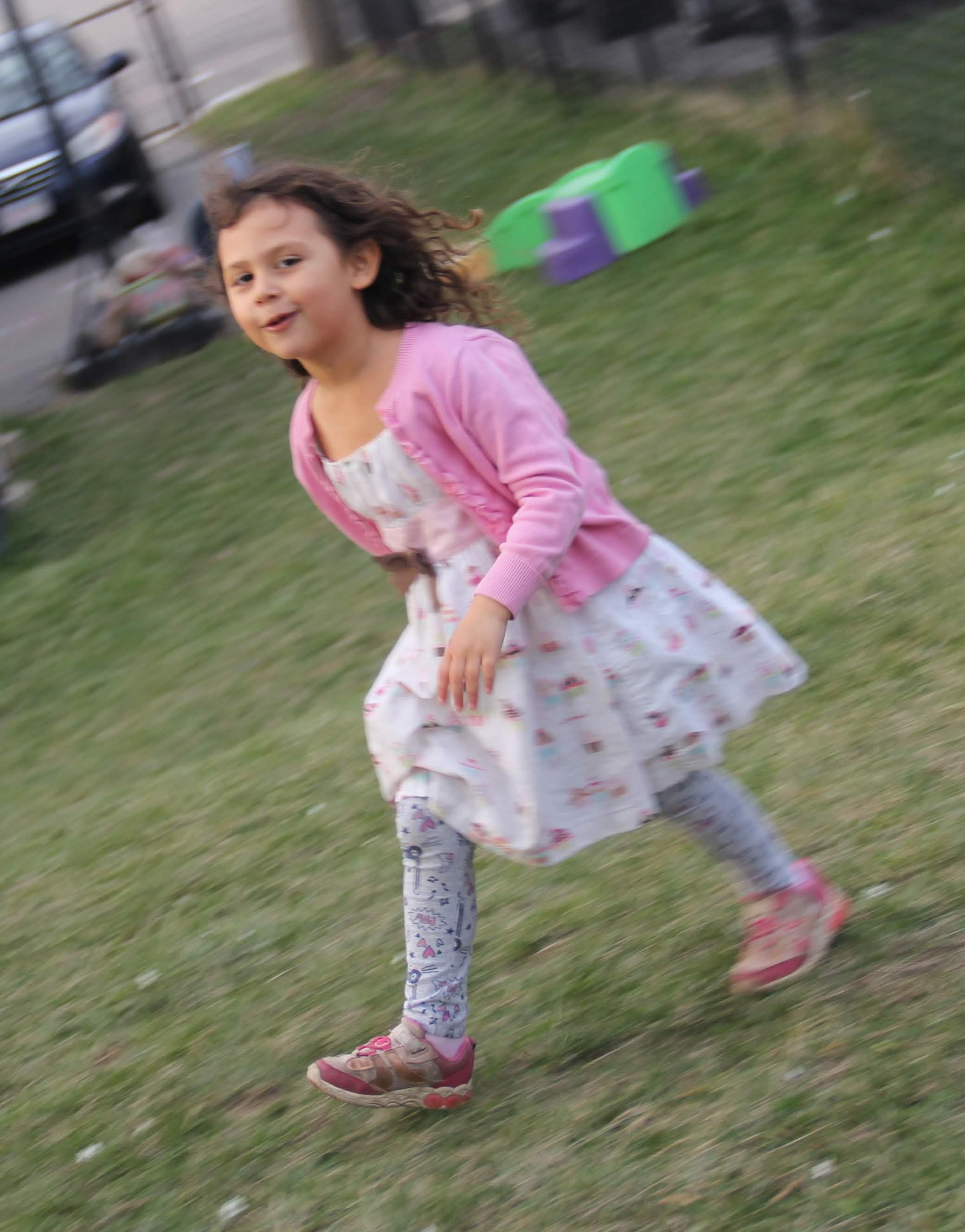 Gabriella running 3.jpg