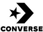 ICA+Converse.jpg