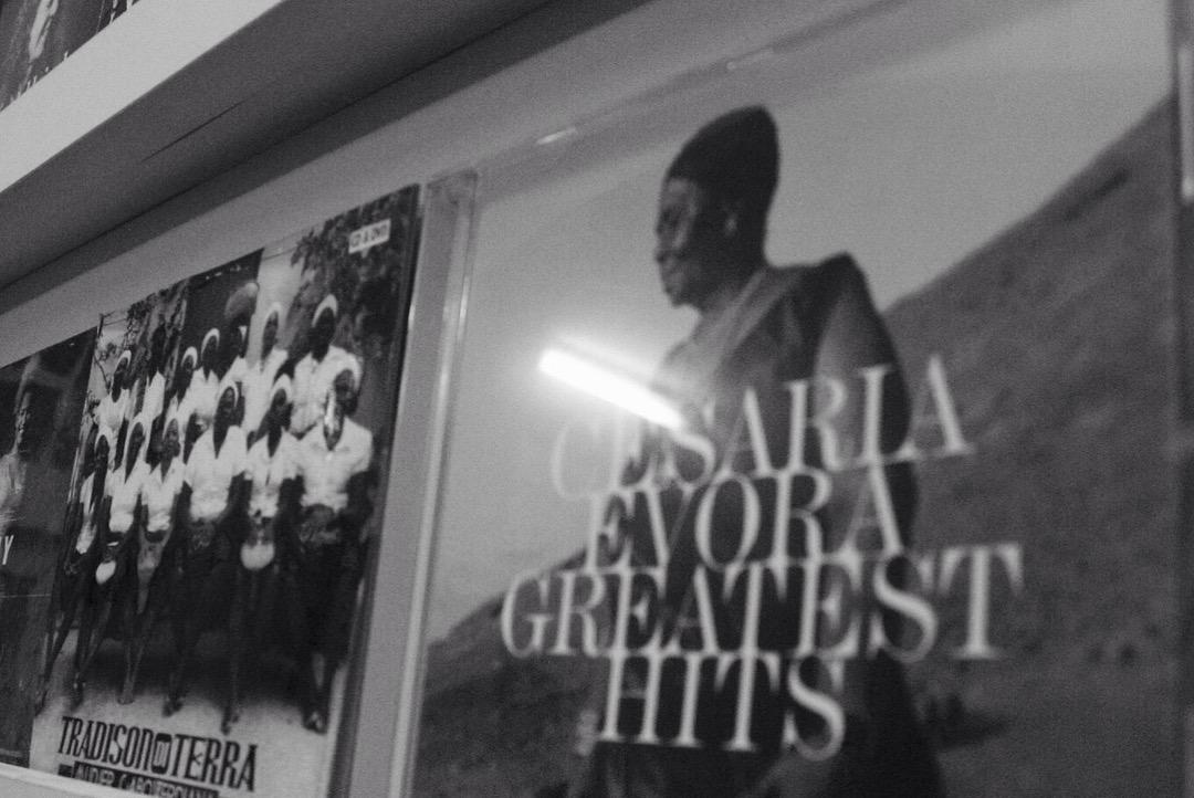 ces cd