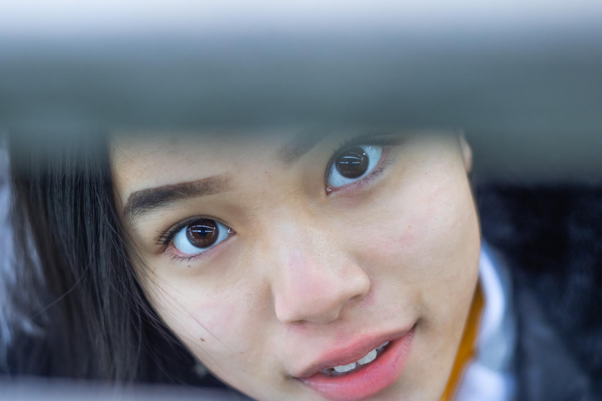 Lilyane-Wonder.jpg