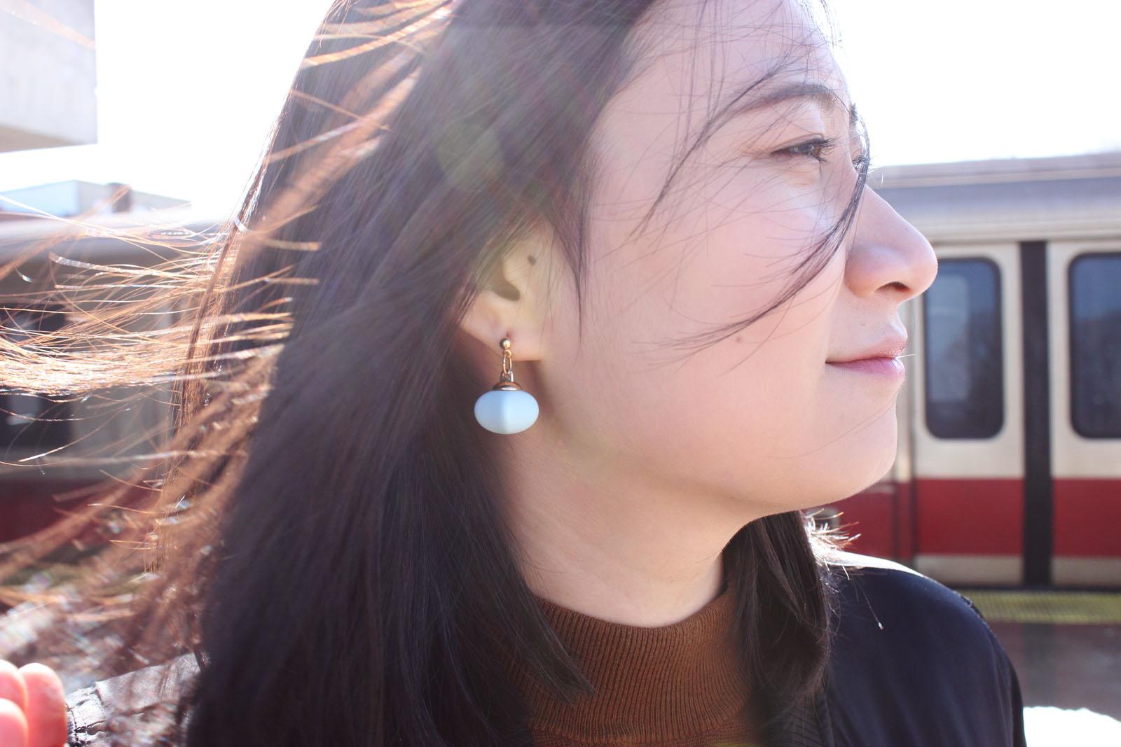 Miss Situ.jpg