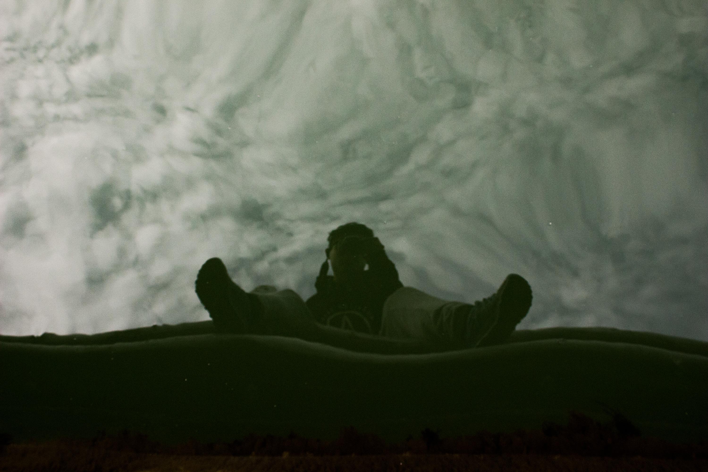 alejandro reflection.jpg