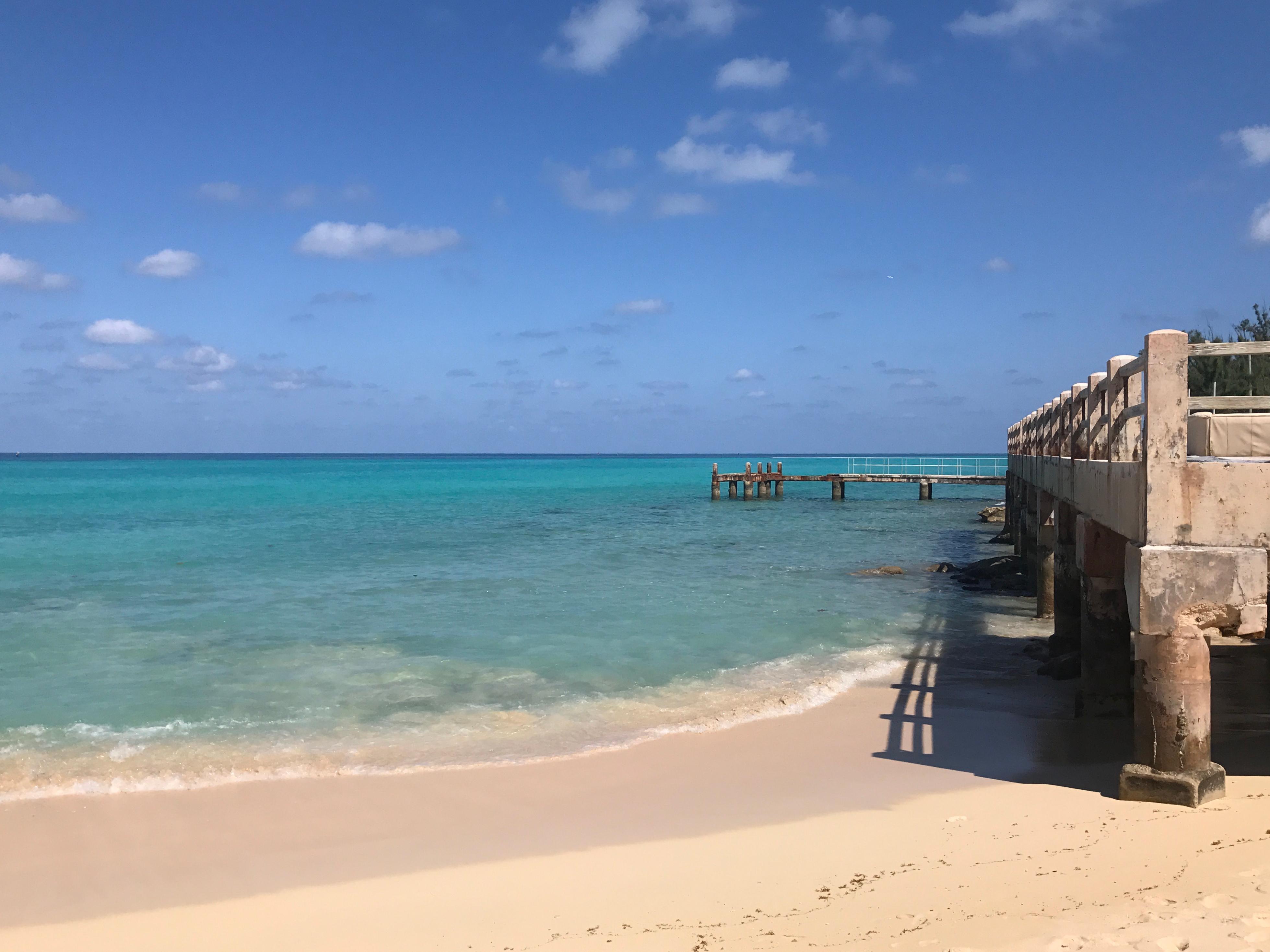 bermuda-beach.jpg
