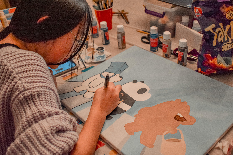 painting -> Lok Ye.jpg